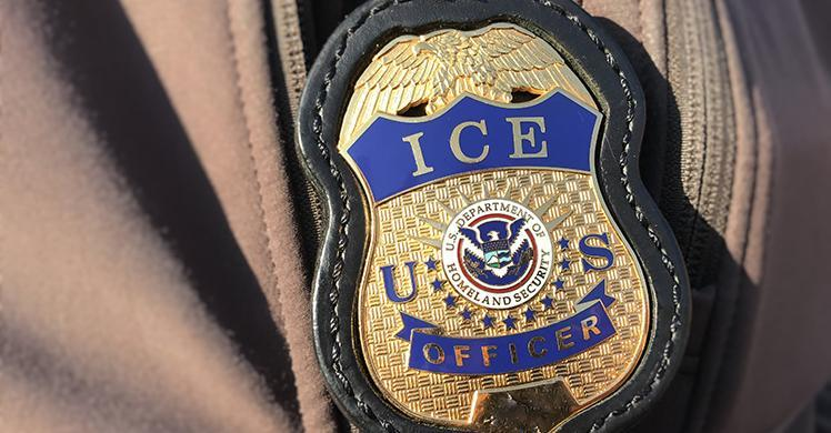 La razón por la que ICE continuará redadas contra indocumentados en Nueva York