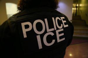 ¿ICE prepara un megaoperativo a negocios durante el verano?