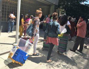 Comienzan vacaciones de verano para estudiantes de NYC