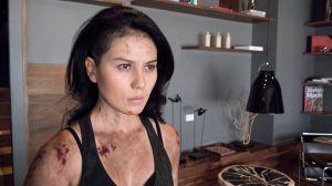 VIDEO: 'Ingobernable' vuelve con segunda temporada el 14 de septiembre