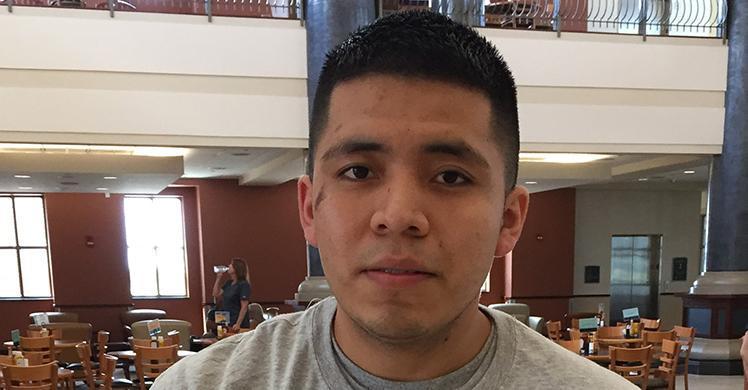 Deportan de NY a joven ecuatoriano acusado de violación
