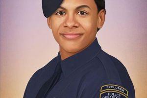 """""""Junior"""" corrió varias cuadras en El Bronx para huir de sus atacantes hasta que fue acorralado"""