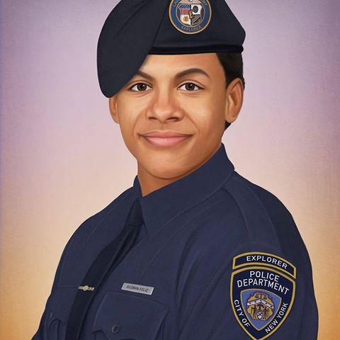 """La sorprendente decisión del NYPD debido al caso de """"Junior"""""""