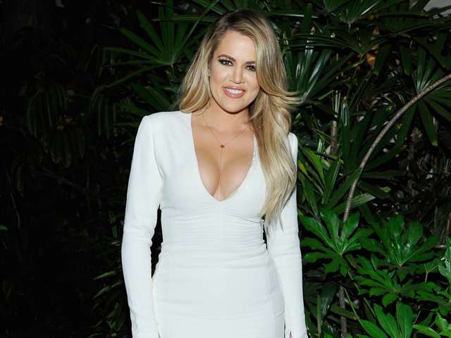 ¿Kris Jenner confía en las decisiones amorosas de su hija Khloé Kardashian?