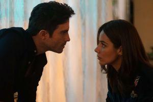Elenco de 'La Bella y Las Bestias′: Conoce a los personajes de telenovela de Univision