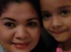 Menor migrante de audio viral aún no se reencuentra con su madre