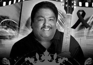 Muere Jimmy González, legendario vocalista del Grupo Mazz