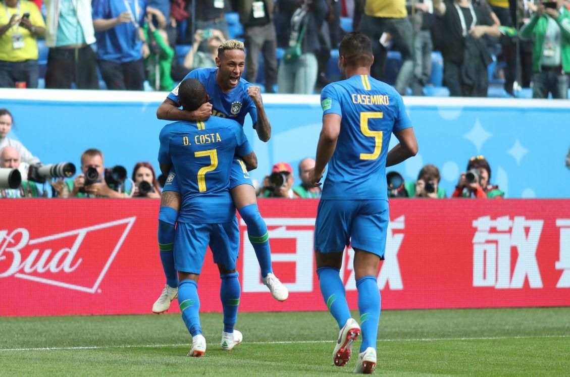 Tiempo Extra: ¿Será capaz Argentina de ganar a Nigeria para pasar a octavos?