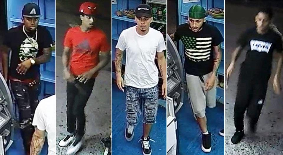 Amenazan a joven que aparece en video sexual por el que mataron a adolescente del Bronx