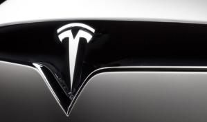 Elon Musk y Tesla ya piensan en construir su propia pickup