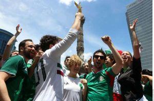 Tiempo Extra:  ¿Tiene México opciones ante Brasil?