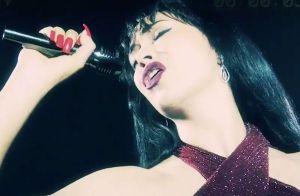Video: Primer tráiler de 'El Secreto de Selena' de Telemundo