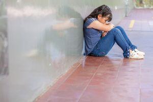 Alerta por altas cifras de suicidios de adolescentes latinas en NYC