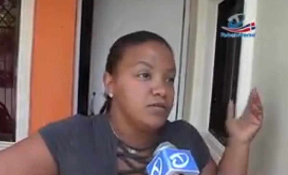 """El misterio del supuesto implicado en caso Lesandro """"Junior"""" Guzmán Feliz que escapó a Dominicana"""