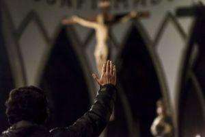 Cinco diócesis de Nueva Jersey suman 189 clérigos acusados de abuso a menores