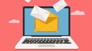 Así puedes leer tus mails sin estar conectado a Internet