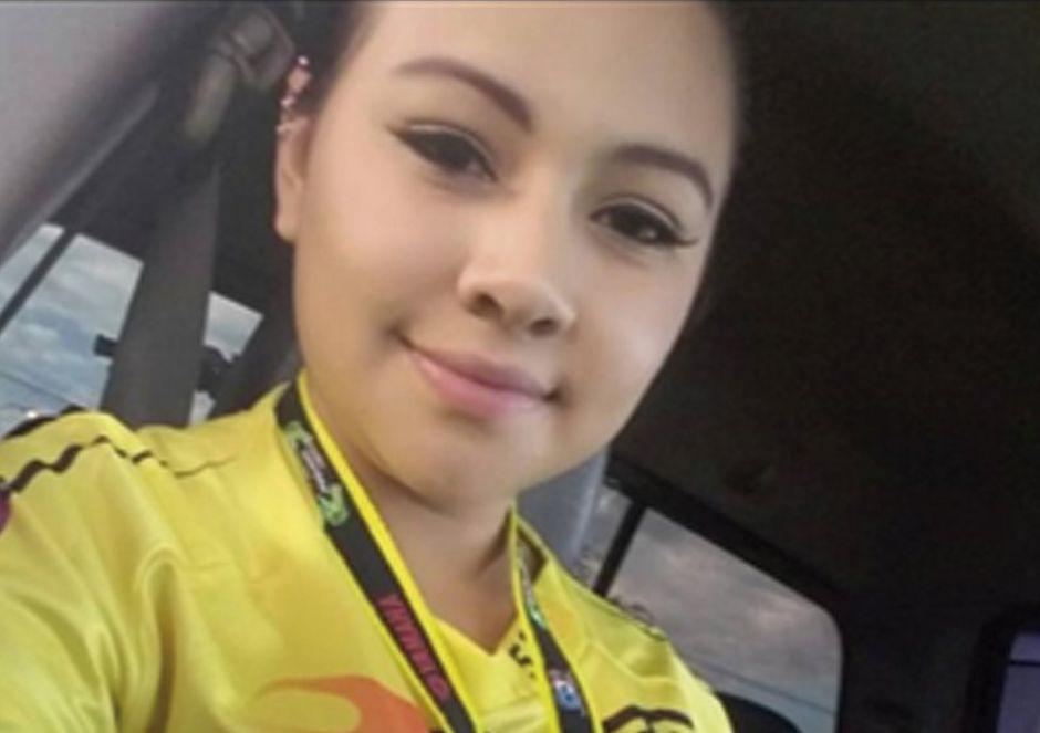 México: Él amenazó con cortarle la vagina, pero ella terminó en la cárcel
