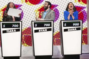 El curioso (y liberador) premio del nuevo reality show para jóvenes de Estados Unidos