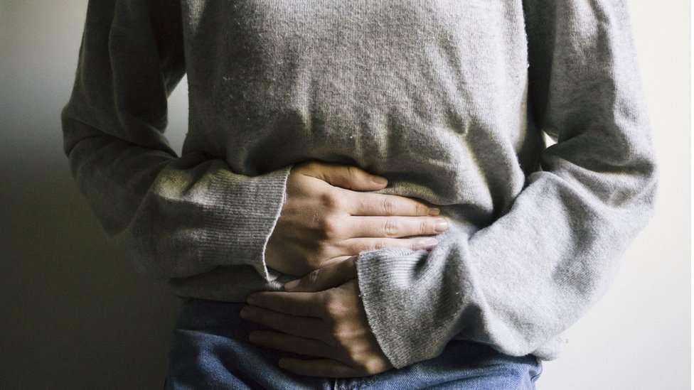 """Adenomiosis, el doloroso trastorno ginecológico que es """"diez veces peor que el parto"""""""