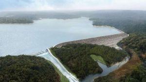 Cómo la tragedia de la represa en Laos se explica por su afán de convertirse en la fuente de energía de toda Asia