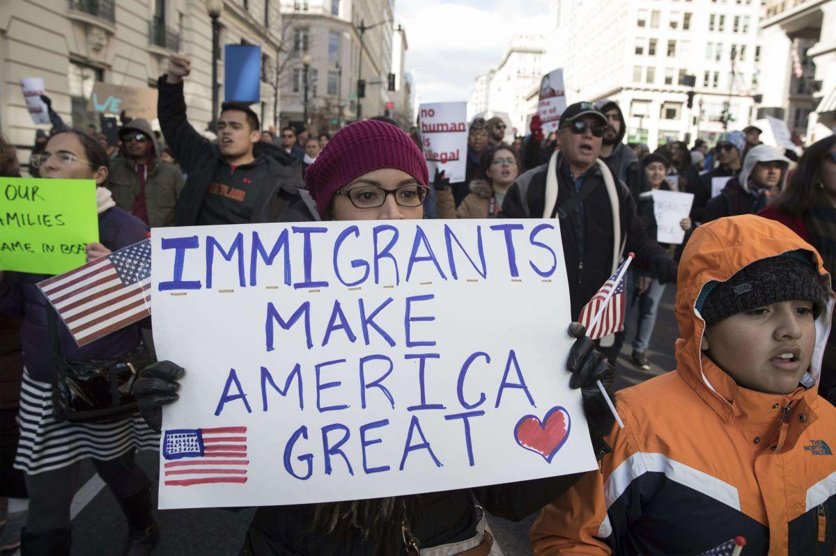 NY ofrece asesoría legal gratuita para los inmigrantes