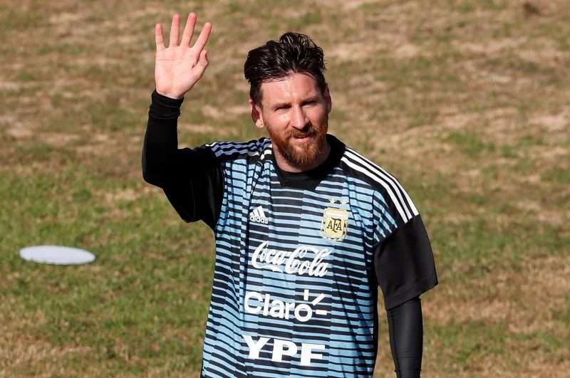 Polémica en Argentina por plan de la AFA para reclutar jugadores en Europa