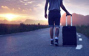 8 habilidades para la vida que debes tener antes de mudarte