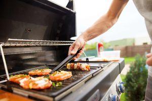 ¿Está lista tu parrillera para los asados de verano?