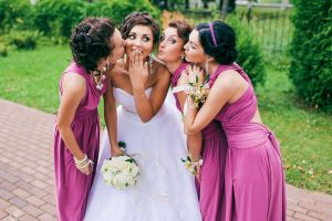 Guía para sobrevivir las bodas de verano