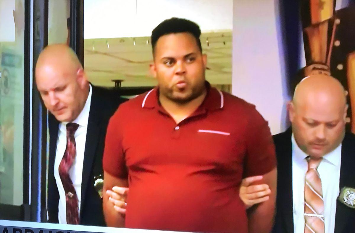 """NYPD: Es posible que haya más arrestos por caso """"Junior"""""""