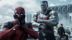 Deadpool 3 formará parte del universo Marvel, pero será clasificación para adultos