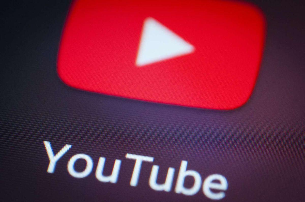 Allanan residencia de youtuber Yao Cabrera luego de fingir su muerte a manos de sicarios