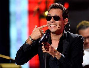 Caos por concierto no transmitido de Marc Anthony. Fans piden su dinero y el cantante promete el concierto gratis