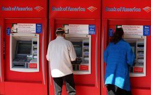 Cómo solicitar depósito directo al IRS para recibir reembolso de impuestos y cheque de estímulo más rápido