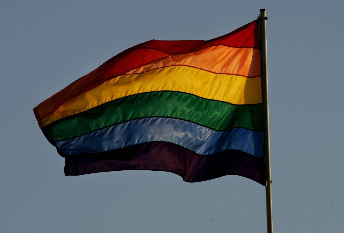 NYC estrenará su bandera más grande del Orgullo LGBTQ+