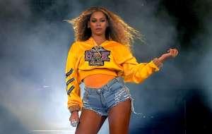 ¿Las Spice Girls fueron una fuente de 'inspiración' para Beyoncé?