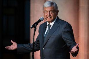 México: 10 cambios de raíz para la Presidencia de un país en crisis