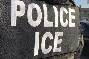 ICE detiene a mexicano cuando recogía a su amigo para llevarlo al trabajo