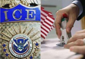 4 procesos de ICE y USCIS que afectan a diferentes tipos de inmigrantes