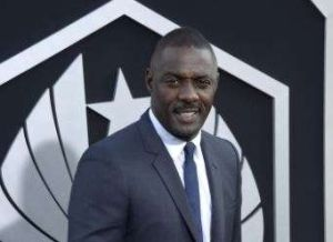 ¿Idris Elba será el villano del spin off de 'Fast and Furious'?