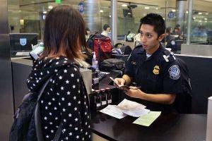 Cómo sus redes sociales pueden afectar sus chances de conseguir una visa de EEUU