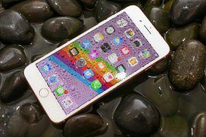 ¿iPhone 8 Plus o iPhone X? El mayor de los celulares de Apple tiene algunas ventajas