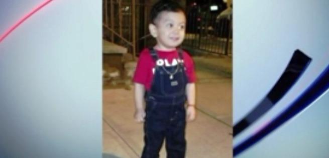 Suben a 3 los niños latinos muertos al incendiarse su casa en Nueva Jersey