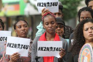 Nueva ley castigará con más fuerza a bodegueros que vendan K2