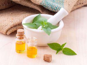 ¿Cómo funciona la aromaterapia y cuáles son sus beneficios?