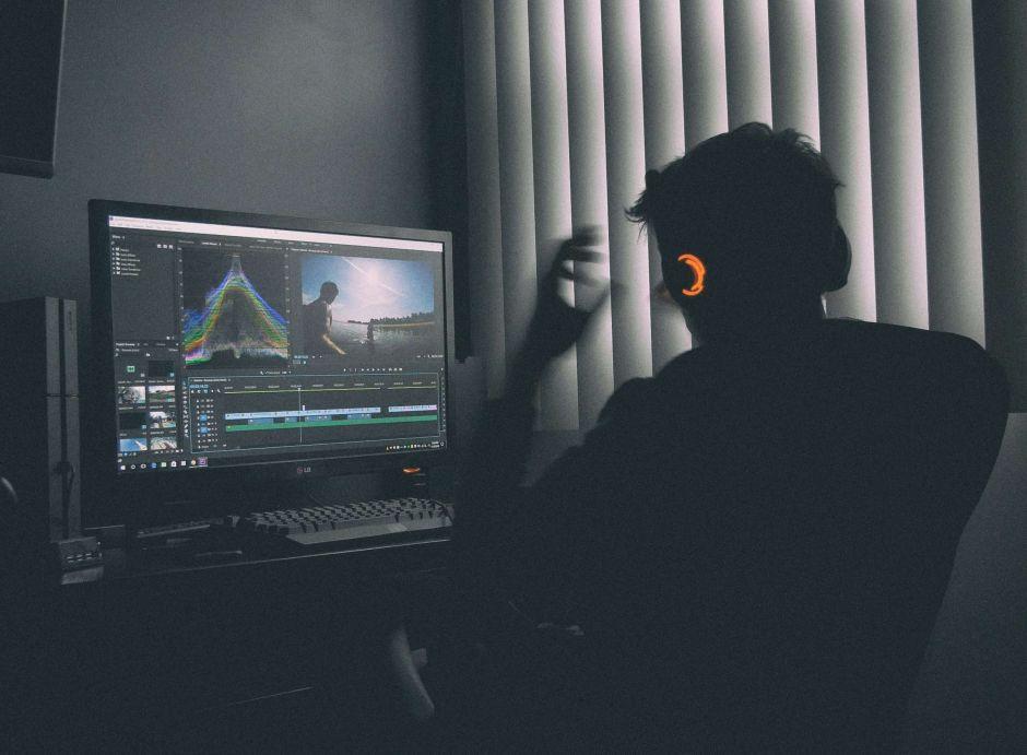 Joven intenta suicidarse por culpa de su adicción a los videojuegos