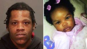 Arrestan a padre tras alerta por secuestro de bebé en Queens