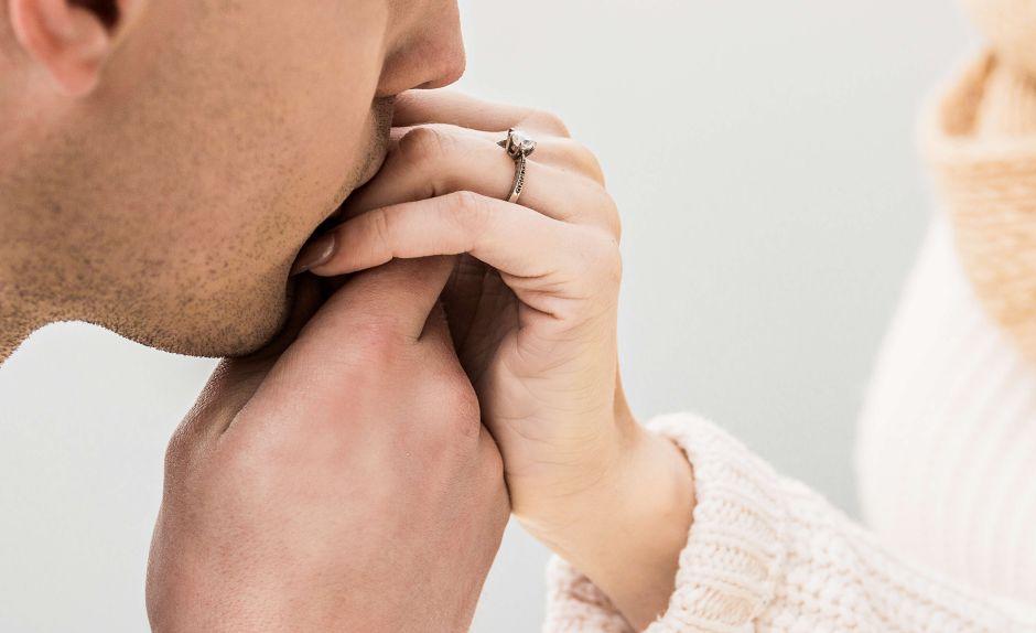 ¿Es beneficioso o no el curso prematrimonial?
