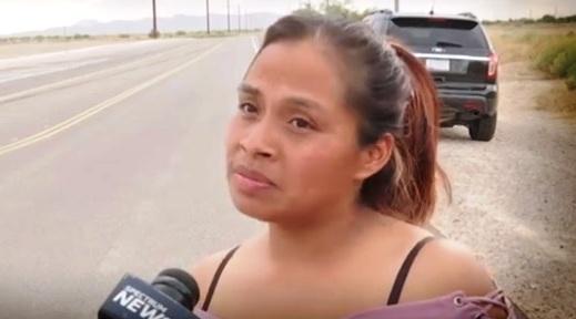 Guatemalteca cruza 2,500 millas de Arizona a Harlem para reunirse con sus hijos
