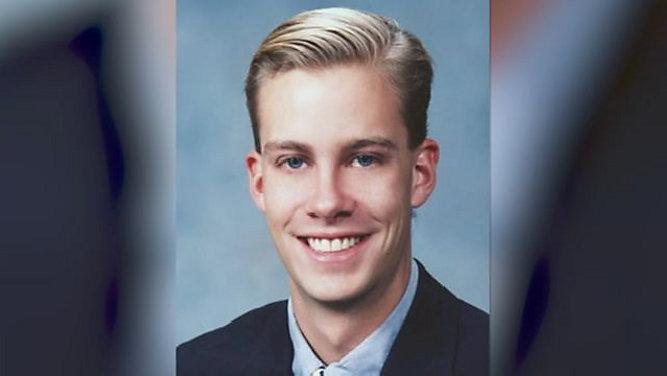 Identifican otra víctima del 11 de septiembre 17 años después